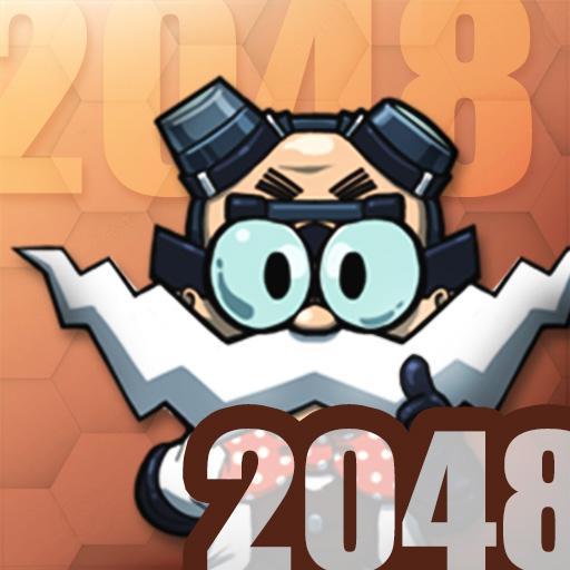 네오2048